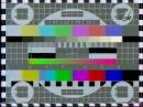 Окончание эфира (ОРТ, 08.12.1995)