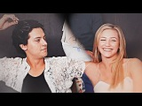 Cole Sprouse & Lili Reinhart ► Sprousehart ► Fast Car