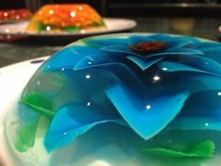 The Amazing cake decorating art ideas - satisfaction video