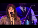 Beth Hart - Caught Out In The Rain