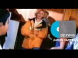 ClipNews Collection - Top 20 Aaron Carter - YouTube