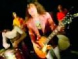 T. Rex - (Bang A Gong) Get It On 1971 Video