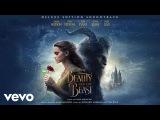 Alan Menken - Overture (из хф