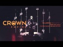 Crown The Empire - Millennia Acoustic