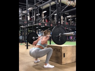 Whitney Simmons Sep 25, 2017 at 3:59pm UTC