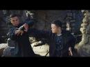 Phim Lý Tiểu Long 2017 - Cuộc Chiến Của Rồng - Full HD Thuyết Minh