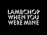 Lambchop - When You Were Mine (Prince Cover)