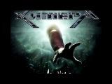 Химера - Агония full album (Industrial Metal Russian)