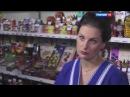 Романтическая фильм про деревню Звон ручья Про деревню. Русское кино.