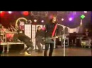 30 seconds to mars from yesterday live pinkpop 2007