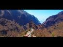 Волшебный остров Тенерифе. Испания