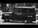 ✵ Черный Гелик ✵