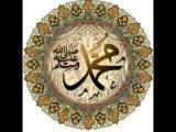 суруди исломи дар васви паебар Мухамад сав