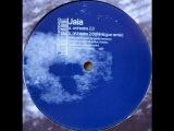 Jaia Orchestra 2.0 (Original)