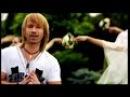 Oleg Vynnyk (Олег Винник) Русалка (Mermaid)Дуже гарна пісня і відео.