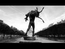 Sosh Urban Motion 2017 : Tyler Fernengel Rich Forne ( 1st place ) - Sosh