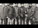 Встреча 30 лет БСХИ Мех фак 1987года. Часть 2