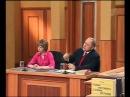 Федеральный судья выпуск 112 от02,02 судебное шоу 2008 2009