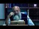 1 Недельный раздел Ноах предисловие к Lekh Lekha