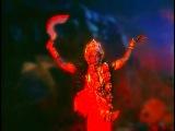 (Kali dance)