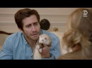 Inside Amy Schumer | Amy Schumer Gets Katfished By Jake Gyllenhaal