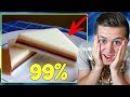 99% НЕ СМОГУТ ЗАВЕРШИТЬ ЧЕЛЛЕНДЖ БЕЗ ПОЛУЧЕНИЯ УДОВОЛЬСТВИЯ Не Залипни Челлендж