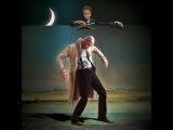 Marionetten - Xavier Naidoo, S