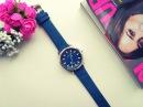 Женские наручные часы 2