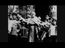 Лидия Русланова День Победы 2 мая 1945 Валенки Lidia Ruslanova