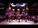 Серебро- Мало тебя.Jazz Funk Show by Natesha.All Stars Birthday Party 2014