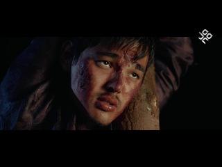 КешYOU тобы - Махаббат баяны (Жаңа Бейнебаян) 2017