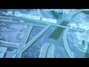В Туле проектируют строительство магистрали, соединяющей Пролетарский и Зареченский районы