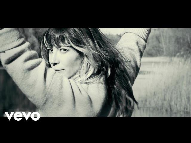 Mia. - Fallschirm ft. Gregor Meyle