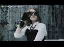 COSIAN(Румыния) - Direct (Original Mix) BC2