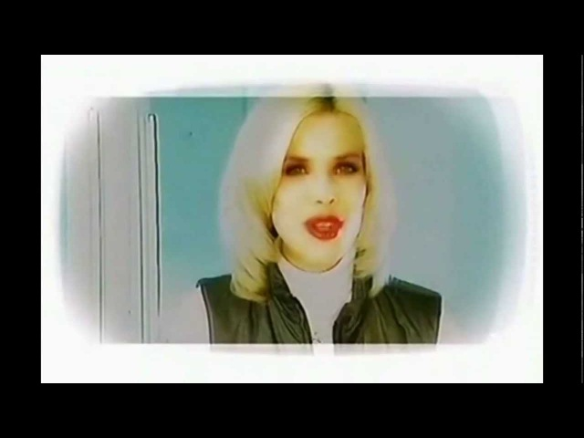 C.C Catch I Can Lose My Heart Tonight' 99 Rap Version