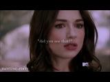 Allison Winchester Alternative Universe