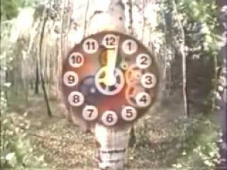 Физические основы квантовой теории 1980 (ЦентрНаучФильм)