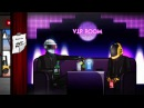 "DAFT THOUGHTS - Ep.4 ""The V.i.p Room"""
