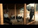 смотреть художественный фильм про военную разведку