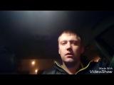 Работа в минском такси.День второй,02.12.16