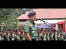 Pemerintah AS harus segera klarifikasi insiden penolakan Panglima TNI