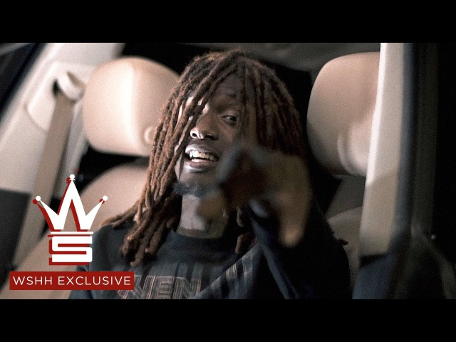 Cdot Honcho Together (WSHH Exclusive - Official Music Video)