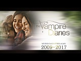 The vampire diaries we find each other again.