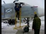 Авторское видео пилота Су-24.avi