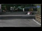 Macao 1990 F3  final 1- part 2