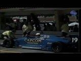 Macao 1990 F3  final 1- part 1