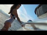 DJ Pantelis feat. Zara - Dle Yaman Video Edit