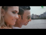Fayez Al Saeed ... Ma Tghayar shay - Video Clip | فايز السعيد ... ما تغير شي - فيديو كليب