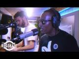 Kade's Club Mix ft. Killa P x Irah (UK Bass Bassline)