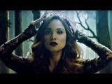 THE MAGICIANS Season 2 Promo